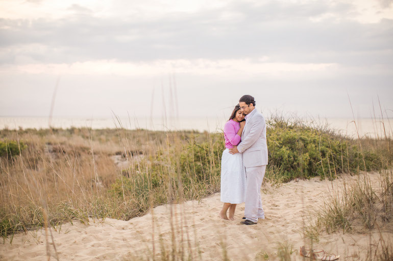 7a indian beachside esession