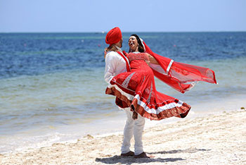 indian-wedding-training