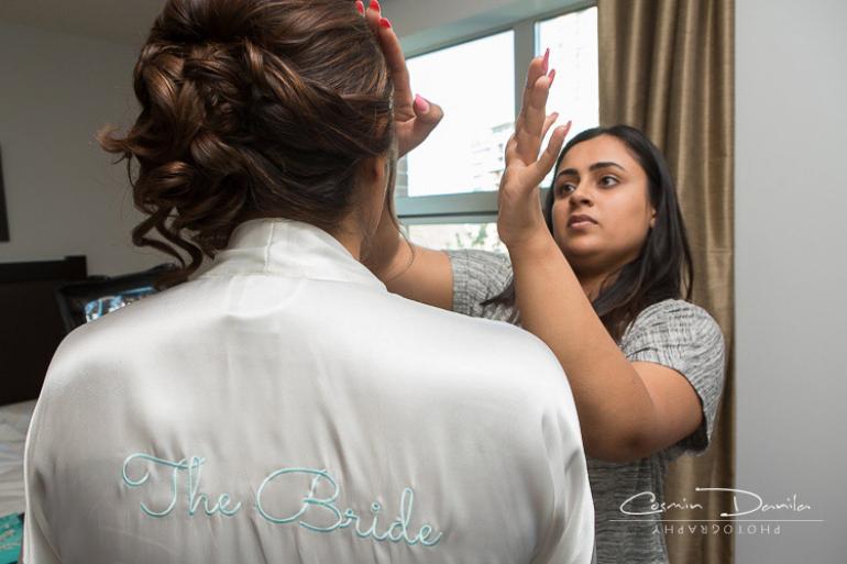 Wedding Makeup Victoria Bc | Vizitmir.com
