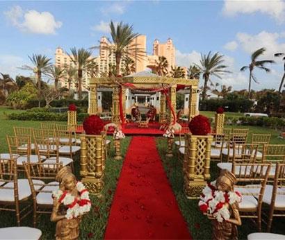 destination-wedding-etiquette