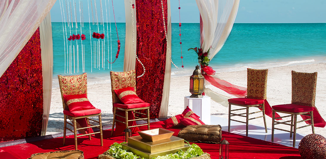 destination-wedding-mandap