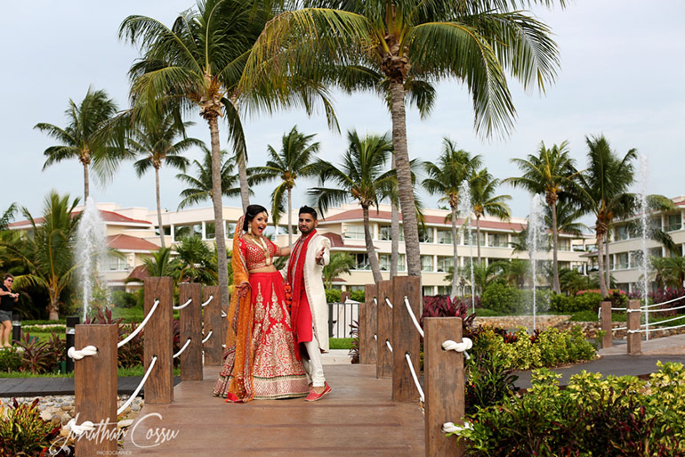 Destination-wedding-resort