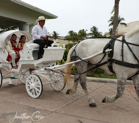 indian-destination-wedding-etiquette