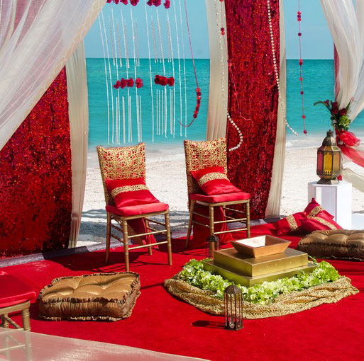Indian-Destination-Wedding-Venue