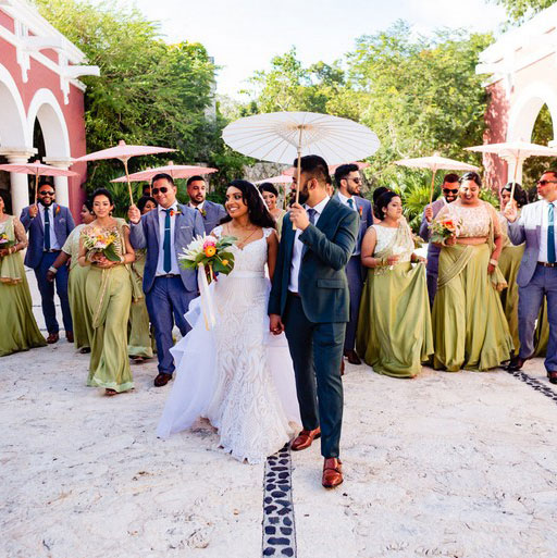 indian-wedding-xcaret