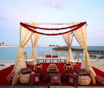 pyaar-atlantis-destinationwedding