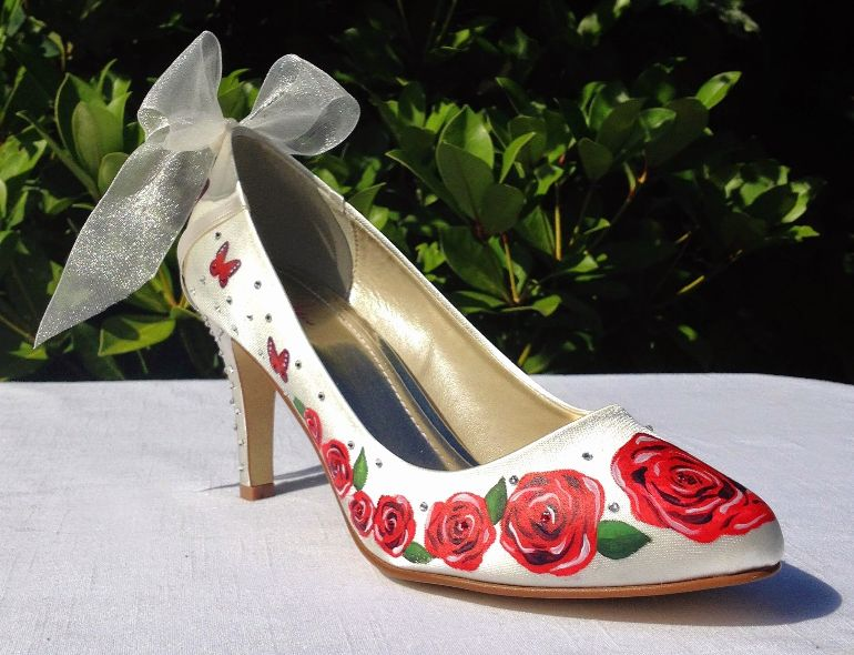 red-wedding-shoes-for-bride-elegant-meg-s-wedding-shoes-debs-london-of-red-wedding-shoes-for-bride