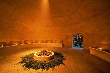 temazcal-steam-bath-summary