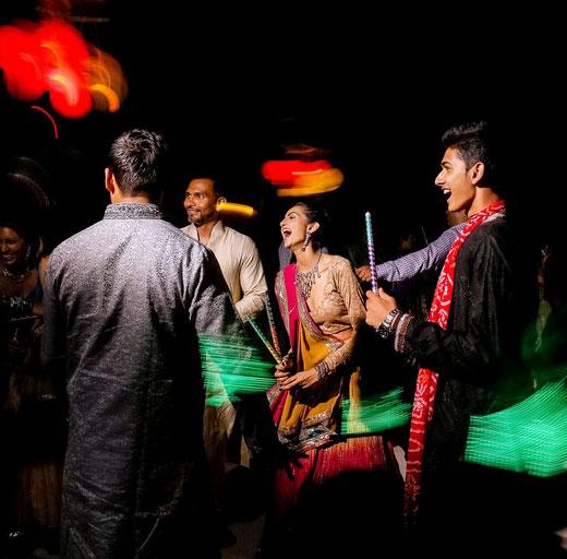 unforgettable-weekend-indian-destination-wedding