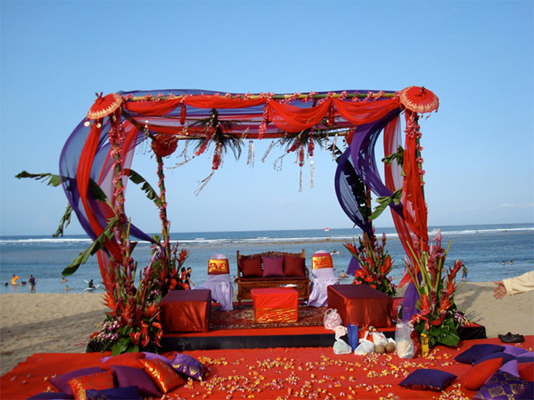 wedding-decorators-delhi-2