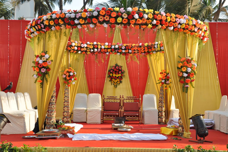 wedding-decorators-delhi