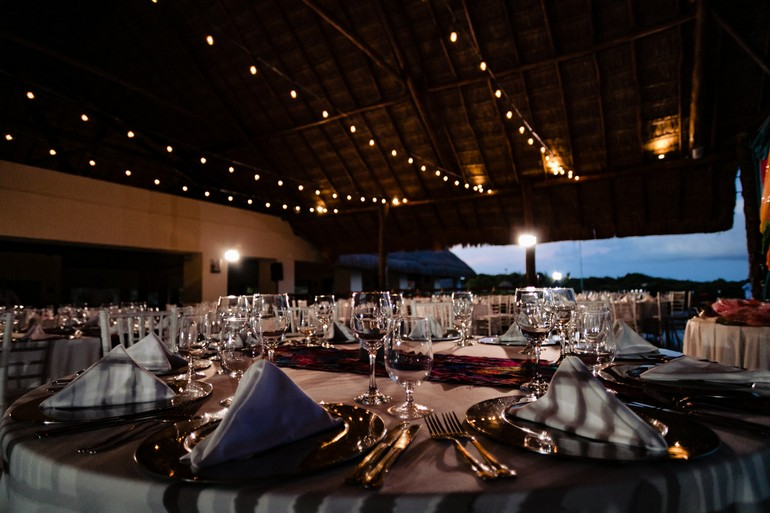 xcaret-wedding-indianweddingsite-2019-1