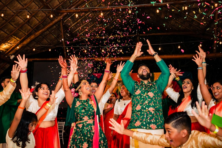 xcaret-wedding-indianweddingsite-2019-11