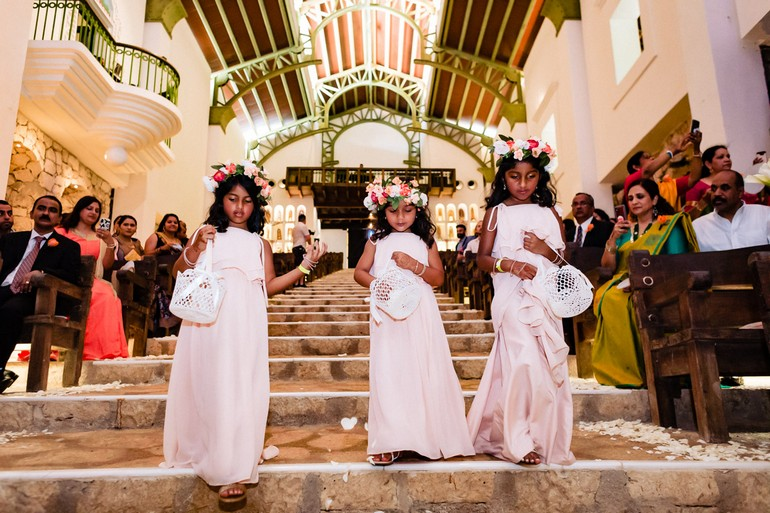 xcaret-wedding-indianweddingsite-2019-36