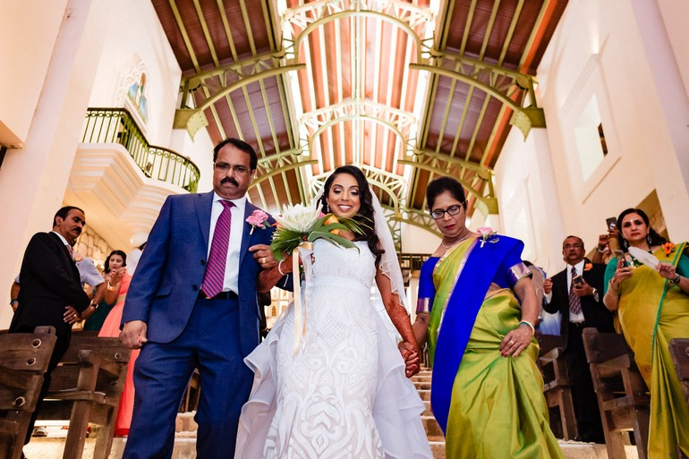 xcaret-wedding-indianweddingsite-2019-39