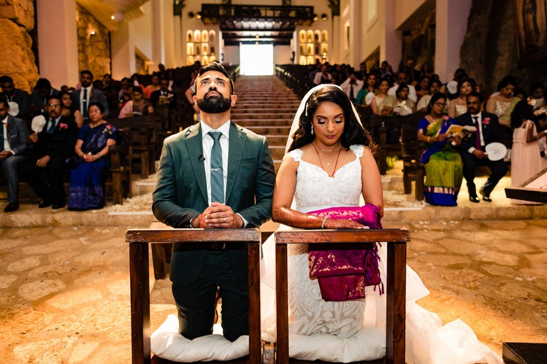 xcaret-wedding-indianweddingsite-2019-50