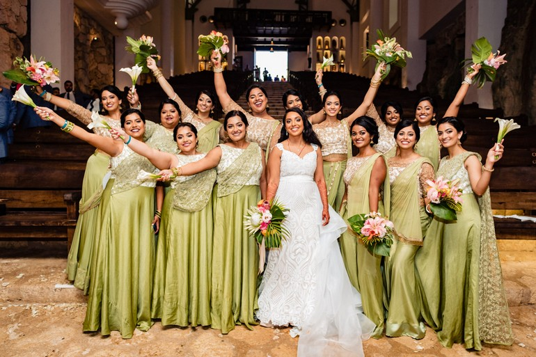 xcaret-wedding-indianweddingsite-2019-53