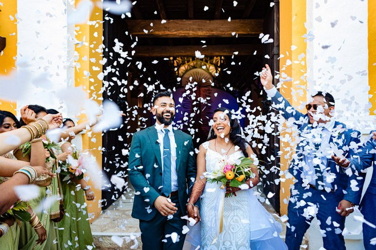 xcaret-wedding-indianweddingsite-2019-54