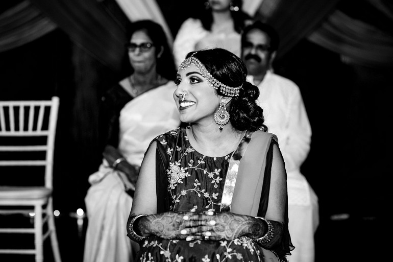 xcaret-wedding-indianweddingsite-2019-6