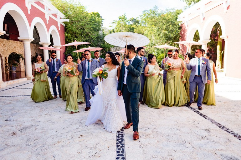 xcaret-wedding-indianweddingsite-2019-61