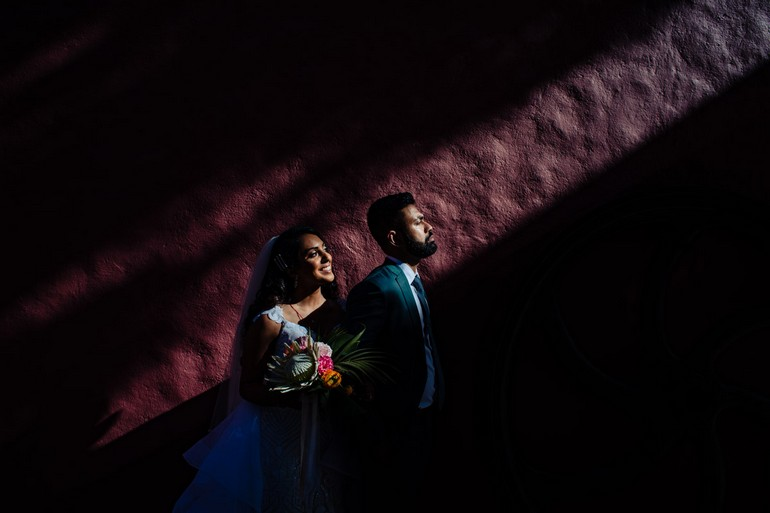 xcaret-wedding-indianweddingsite-2019-62