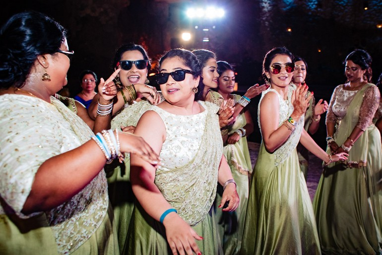 xcaret-wedding-indianweddingsite-2019-74