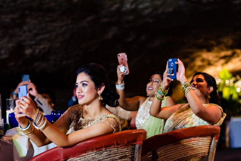 xcaret-wedding-indianweddingsite-2019-86
