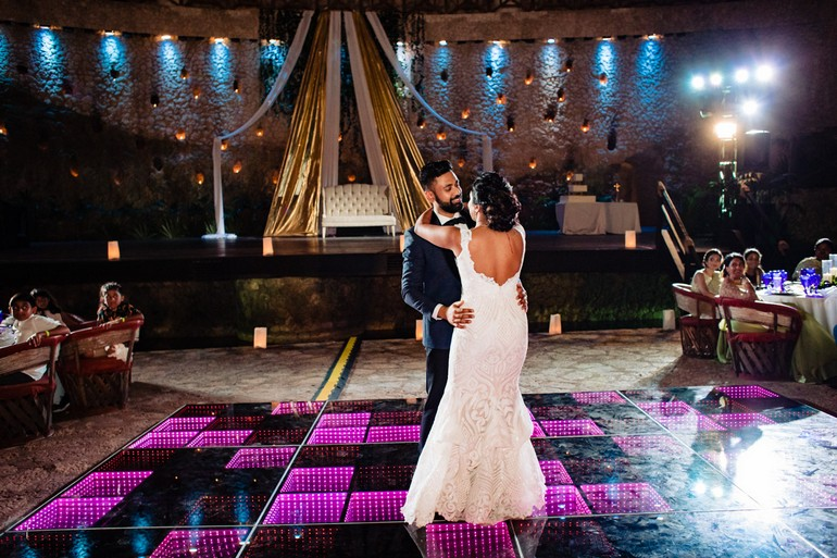 xcaret-wedding-indianweddingsite-2019-87