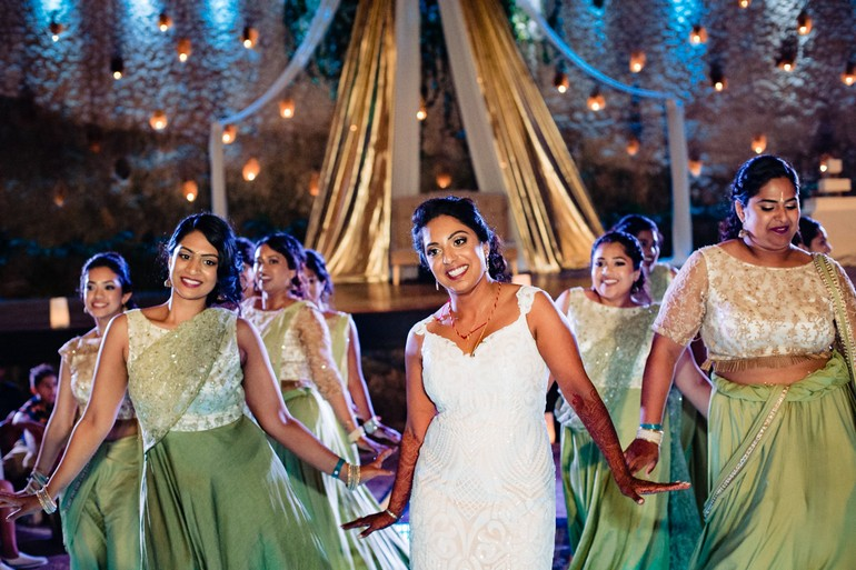 xcaret-wedding-indianweddingsite-2019-89