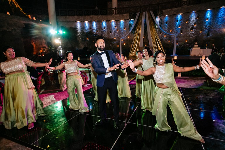 xcaret-wedding-indianweddingsite-2019-93