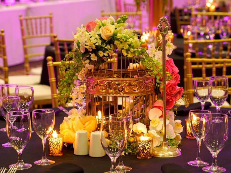 01_Indian-Wedding-Pictures-for-Website5