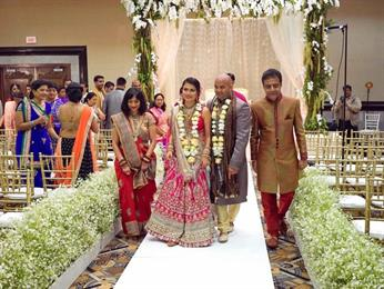 01_Indian-Wedding-Pictures-for-Website6