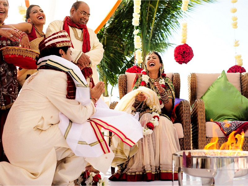 01_Indian-Wedding-Real-Images3
