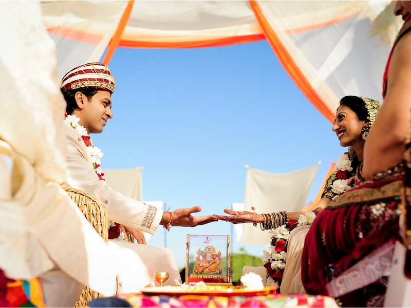 01_Indian-Wedding-Real-Images4