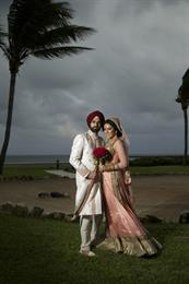 7-indian-wedding-destination-portrait-copy