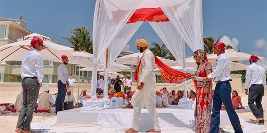Moon-palace-indian-wedding-2