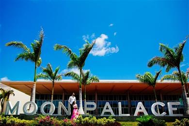 Moon-Palace-Resort-Weddings