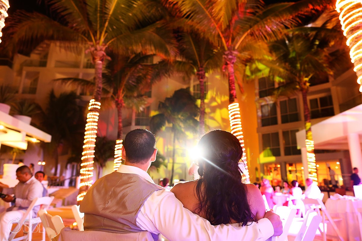 Riviera_Maya_Wedding_Playacar_EJ_0092