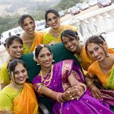 Indian Bachelorette Party Ideas