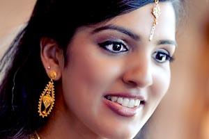 Healthy Skin Tips for Indian Brides