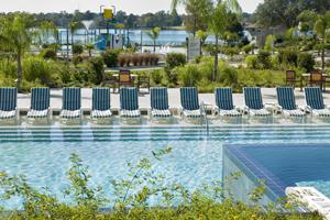 Tips for Flying
