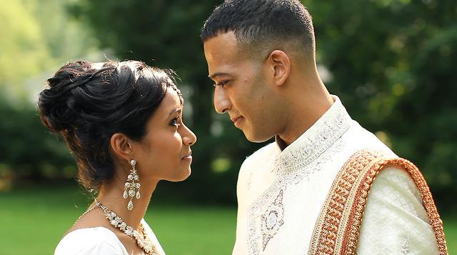 Quotes of Love for Indian Weddings