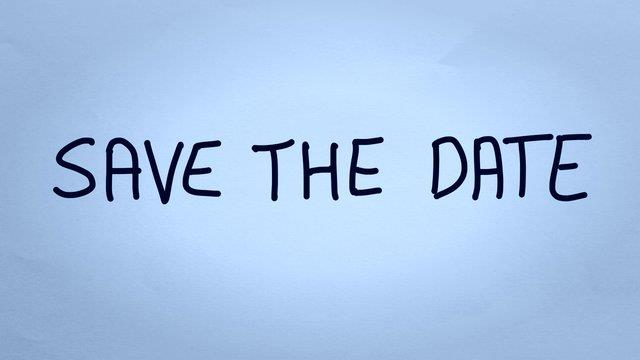 """Indian Save the Date Video by """"Talking Pictures"""" by Hitesh"""