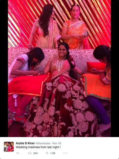 Arpita-Khan-wedding-23