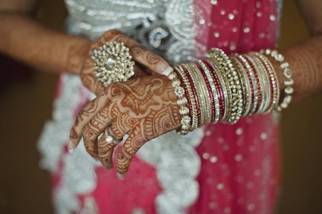 34-indian-wedding-churrahs