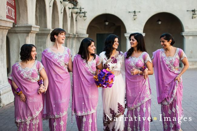 borrow-it-bindaas-bridal-party