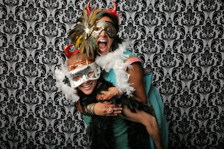 indian-wedding-photo-booth