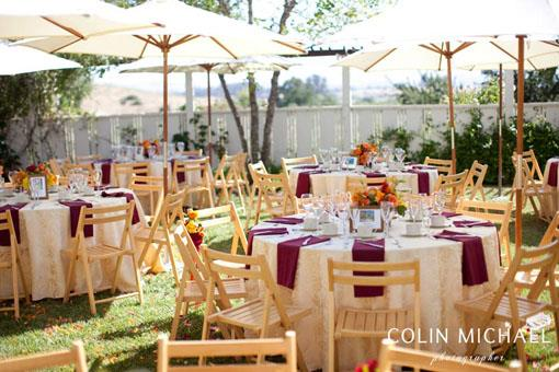 CA Multicultural Indian Wedding – Rosemary and Ravi (4)