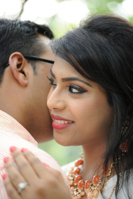 paige hindu dating site Belgium dating - site de rencontre 646 likes 10 talking about this le site belge de tchatche et de rencontres 100% gratuites dédié principalement aux.