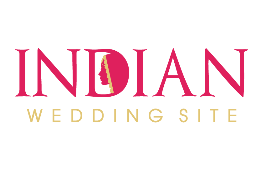 Indian Wedding Events and Promotions